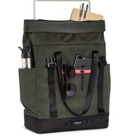 Timbuk2 Forge Pack Tote 22L, rebel